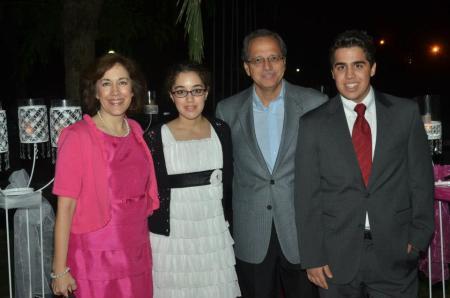 family wedding pic 2012