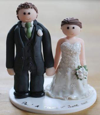 wedding cake3