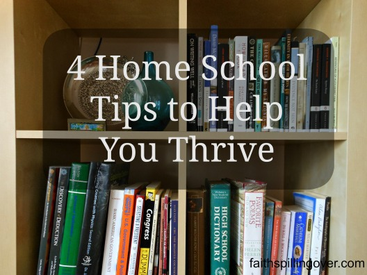 4 home school tips 2