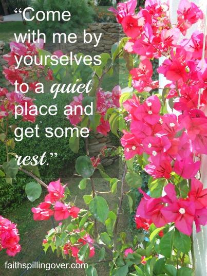 quiet place 1