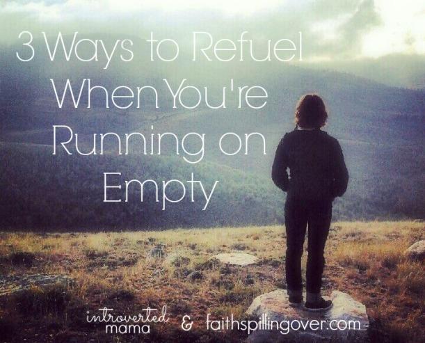 3 ways to refuel (1)