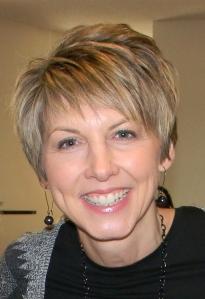 Julie Lefebure