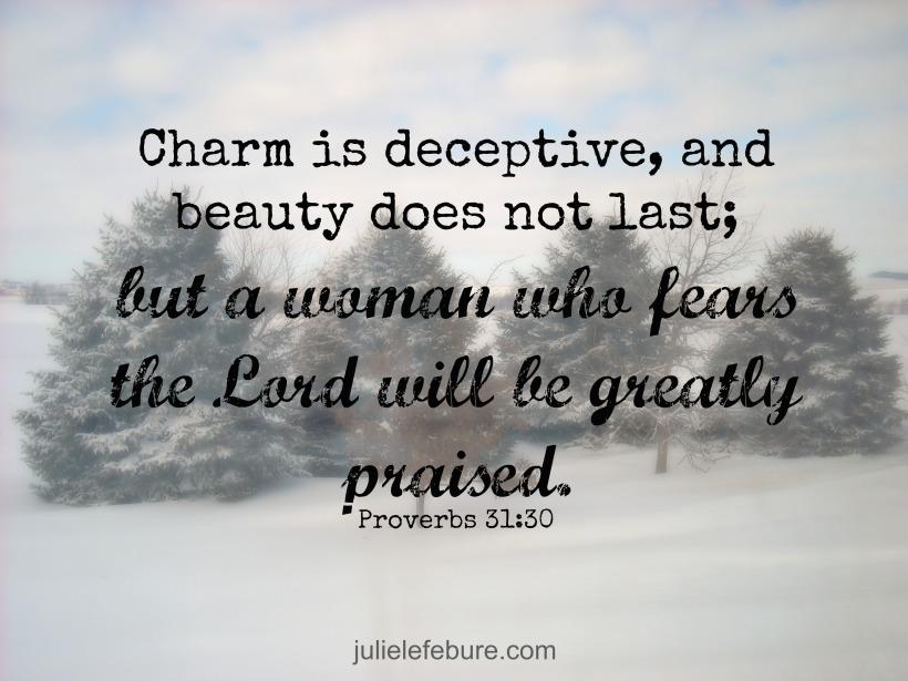 Proverbs_31_30_(1)
