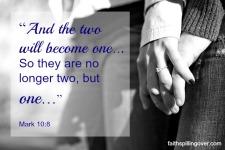 closer marriage